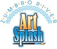 Art Splash