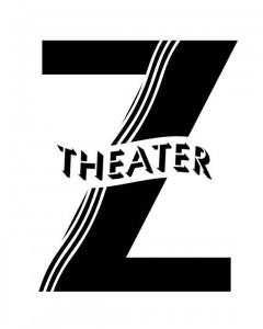 ZTHEAT~1 (2)