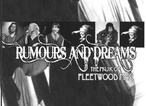 fleetwood_web