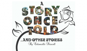 A Story Once Told_680x400
