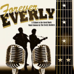 Forever Everly