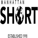 ManhattanShort