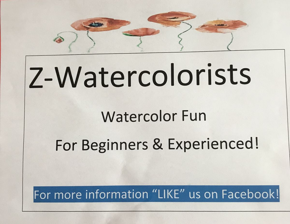 Z-Watercolorists 1200pxw IMG_2680